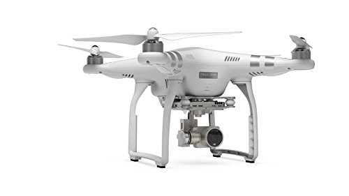 Drone Met Camera Sandown        NH 03873